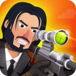 Sniper Captain 1.0.37 (Mod)