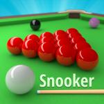 Snooker Online  10.8.9 (Mod)