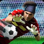 Soccer Goalkeeper 1.2.9 (Mod)