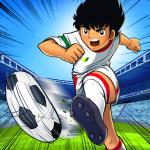 Soccer Striker Anime – RPG Champions Heroes team.gramoxone.onthehook (Mod) 1.3.4
