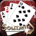 Solitaire 1.2.13 (Mod)