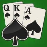 Spades Card Game 1.0.1.572 (Mod)