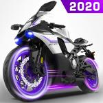 Speed Motor Dash:Real Simulator  1.15  (Mod)