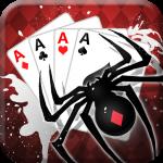 Spider Solitaire 2.13 (Mod)
