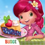 Strawberry Shortcake Food Fair 1.7 (Mod)