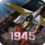 Strikers 1945 M 1.0.13 (Mod)