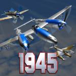 Strikers 1945 Saga 1.0.2 (Mod)