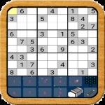 Sudoku Ultimate PRO(No Ads)- Offline sudoku puzzle 23.0 (Mod)