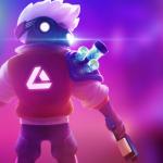 Super Clone cyberpunk roguelike action  6.0 (Mod)