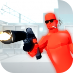 Super Slow : Slow Gun Shooting Game 3.4.2 (Mod)