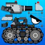 Super Tank Blitz 1.1.4 (Mod)