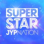 SuperStar JYPNATION  3.3.6 (Mod)