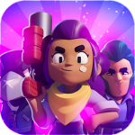 TEST: Who are you from Brawl Stars? 1.7 (Mod)