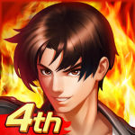 THE KING OF FIGHTERS '98UM OL  1.2.7 (Mod)