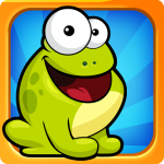 Tap the Frog 1.9.2 (Mod)