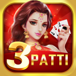 Teen Patti Win 1.1.5 (Mod)