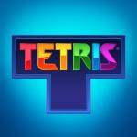 Tetris®  (Mod) 2.6.1