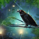 The Devilwood Escape Mystery – Adventure Games 1.3 (Mod)