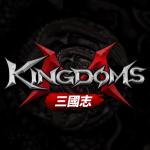 Three Kingdoms M:GLOBAL OPEN 1.5.008 (Mod)