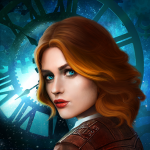 Time Guardians – Hidden Object Adventure 1.0.25 (Mod)