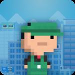 Tiny Tower 8 Bit Life Simulator  3.15.2 (Mod)