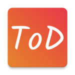 ToD : Truth Or Dare 2.12 (Mod)