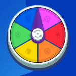 Trivial Quiz – The Pursuit of Knowledge 1.8.2 (Mod)