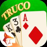 Truco Paulista – Mineiro – ZingPlay 2.2 (Mod)