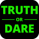 Truth or Dare 1.6.3 (Mod)