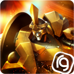 Ultimate Robot Fighting 1.4.129 (Mod)