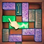 Unblock 3D Puzzle 2 1.0.38(Mod)