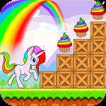 Unicorn Dash Attack: Unicorn Games mlp games v3.10.184 (Mod)