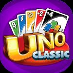 Uno Classic 1.11 (Mod)