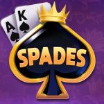 VIP Spades – Online Card Game 3.6.84 (Mod)