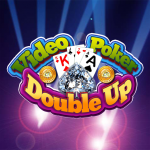 Video Poker Double Up 23.0  (Mod)