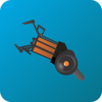 Vmod  3.4.7.5b4 (Mod)