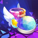 WIND runner 1.18  (Mod)