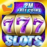 WOW Casino Slots 2021: Free Vegas Slot Machines  1.1.3.1 (Mod)