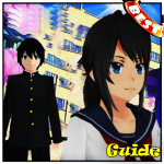 Walkthrough Yandere School Simulator Guide 1.0 (Mod)
