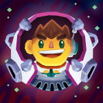 WarPods 1.38.0 (Mod)