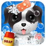 Wash Pets – kids games 2.1.14 (Mod)