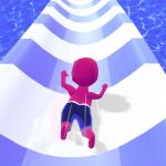 Waterpark super Slide 5.0 (Mod)
