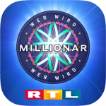 Wer wird Millionär? Trainingslager  2.0.77 (Mod)