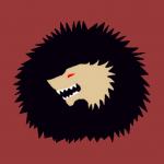 Bloodwolf  1.12 (Mod)