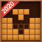 Wood Block Puzzle 2.7 (Mod)