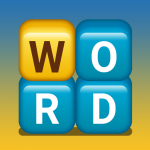 Word Cubes – Fun Puzzle Game 1.0.21 (Mod)