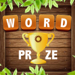 Word Prize – Super Relax 1.2.2 (Mod)