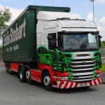 World Heavy Cargo Truck: New Truck Games 2020 0.1 (Mod)