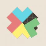 ZEN – Block Puzzle 2.4.17 (Mod)