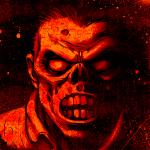 Zombie Conspiracy: Shooter 1.000.1 (Mod)